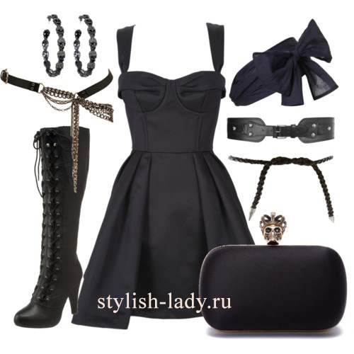 """,""stylish-lady.ru"