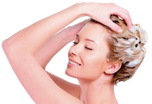 Маски для восстановления истонченных волос