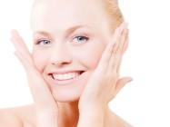 Как сделать кожу лица идеальной в домашних условиях?
