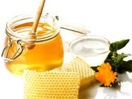 Лучшие рецепты с медом для красоты вашей кожи
