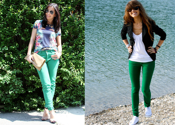 green-jeans-3