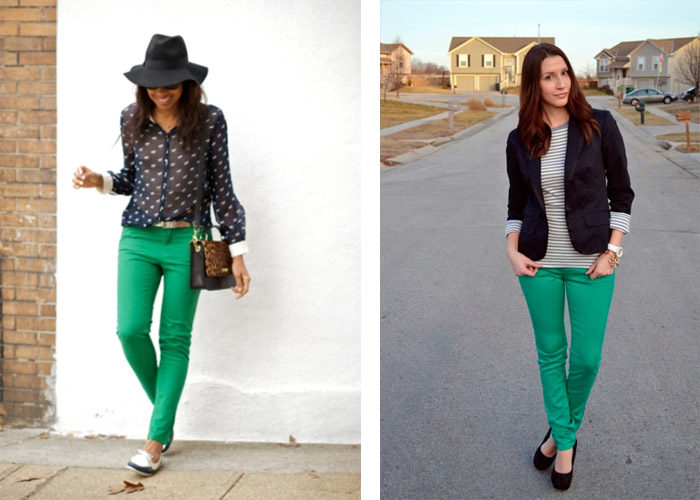green-jeans-4