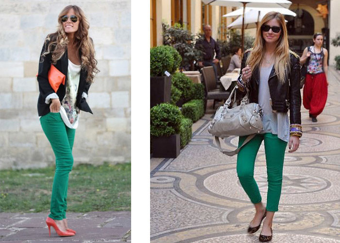 green-jeans-5