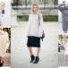Оверсайз — что это такое? Особенности одежды в стиле oversize