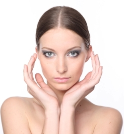 Ровный цвет лица. Как сделать цвет лица ровным?