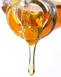 Мед для лица, лучшие рецепты с медом для красоты вашей кожи. Маски для лица из меда