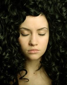 Деготь для волос. Маски для волос с дегтем