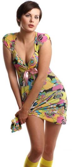 Как скрыть одеждой недостатки фигуры?
