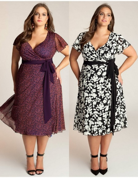 Фото платья 2014 на женщин
