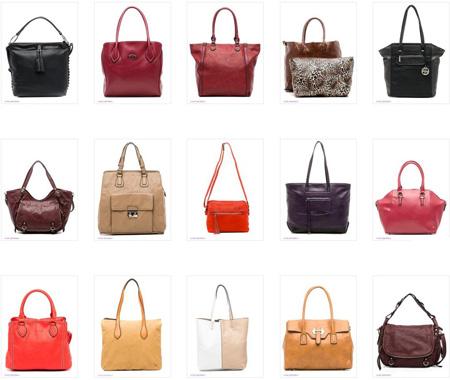 Женские сумки david jones, отзывы, где купить