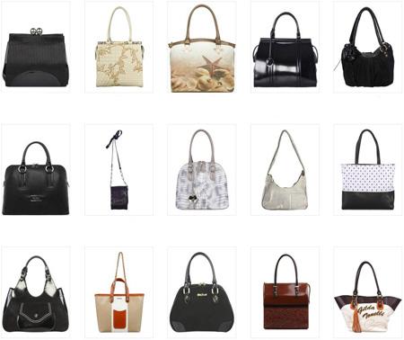 Женские сумки gilda tonelli, отзывы, где купить
