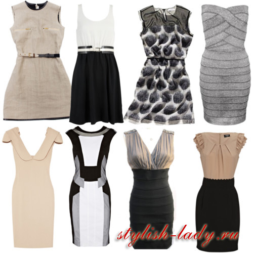 Платья шелковые платья купить платья