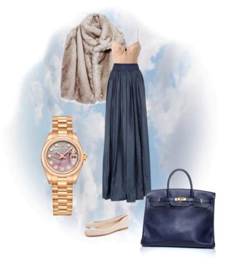 Женские сумки hermes, модели, где купить