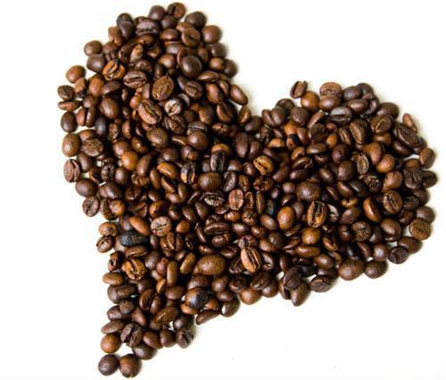 Кофейное обертывание в домашних условиях. Как делать кофейное обертывание?