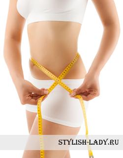 как похудеть сидя на гормональных препаратах