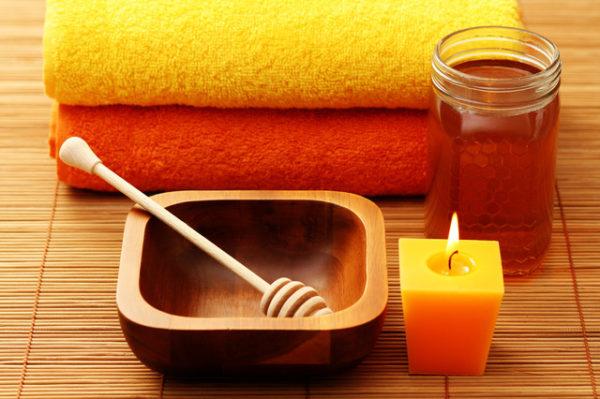 Рецепты медовой диеты для похудения