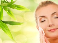 Как улучшить состояние кожи лица в домашних условиях?