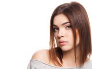 Варианты причесок для тонких и редких волос
