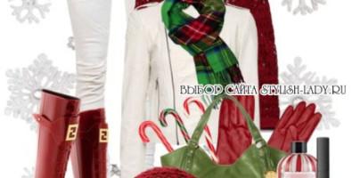 Зеленые аксессуары — идем вперед и в ногу с модой! С чем их носить?