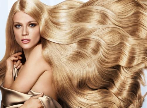 Сыворотки для роста и против выпадения волос