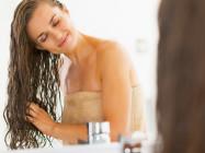Кондиционер для волос: как пользоваться и зачем нужен кондиционер для волос?