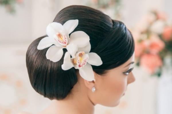 Сколько стоят цветы на голову живые для прически цветы многолетники купить в екатеринбурге
