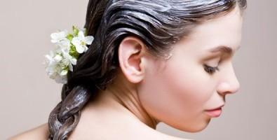 Как подобрать шампунь, бальзам и питательную маску для сухих волос?