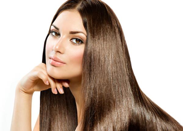 Деготь поможет избавиться от перхоти и вернуть волосам здоровье!