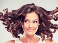 Как красиво накрутить волосы: идеи и советы