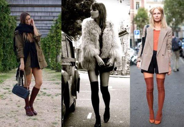 Мода на тимберленды