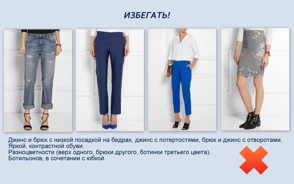Блузки с вышивками фото