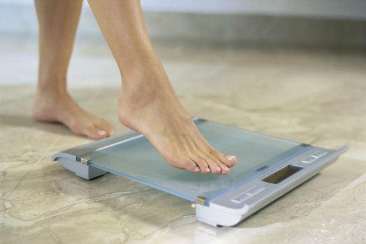 рекомендации диетологов по снижению веса