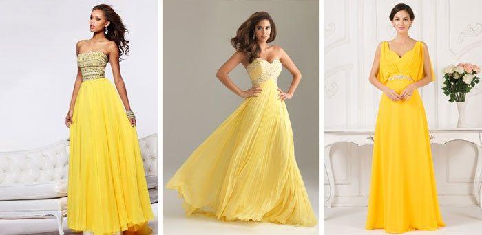 Как шить новый платье