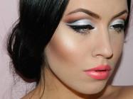 Свадебный макияж — 5 мастер — классов