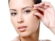 Камфорное масло поможет отсрочить старение кожи