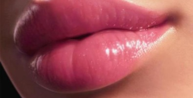 Кто желает сделать губы мягкими? Вам сюда!