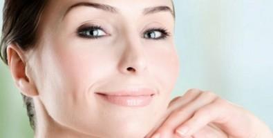 Приятные процедуры для подтянутой и упругой кожи лица