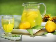 Лимонный сок в косметологии