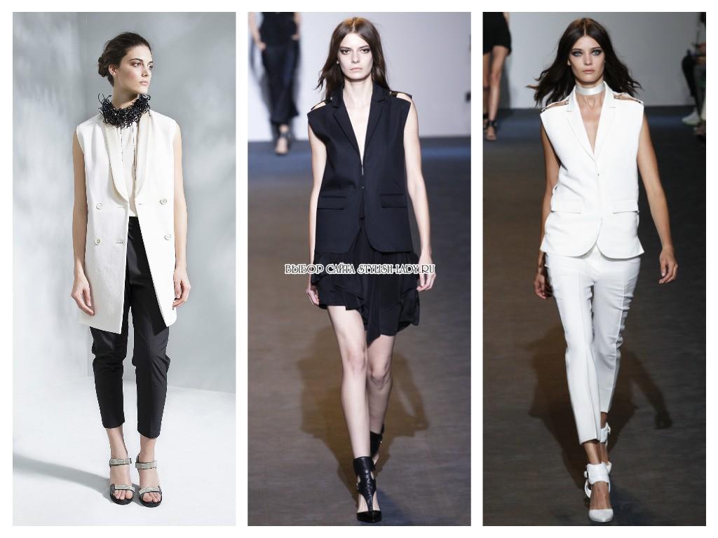 http://stylish-lady.ru/wp-content/uploads/2015/09/32.jpg