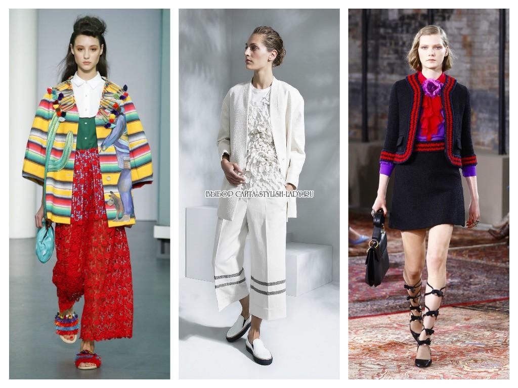 http://stylish-lady.ru/wp-content/uploads/2015/09/42.jpg