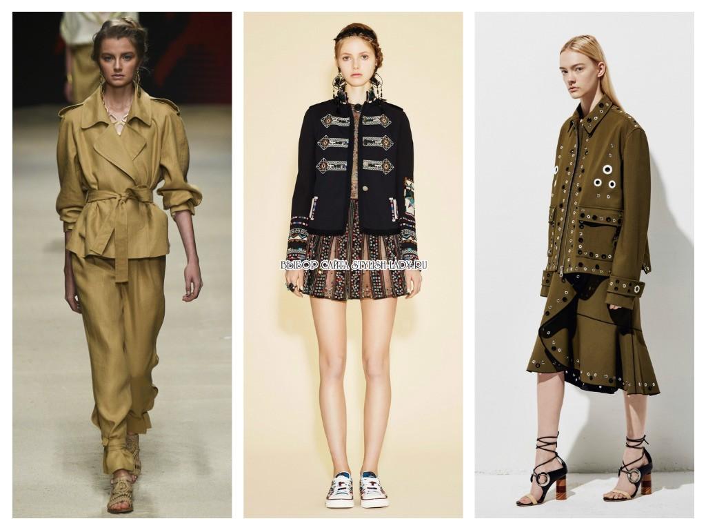 http://stylish-lady.ru/wp-content/uploads/2015/09/52.jpg
