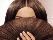 Как лечить поврежденные волосы – 40 советов