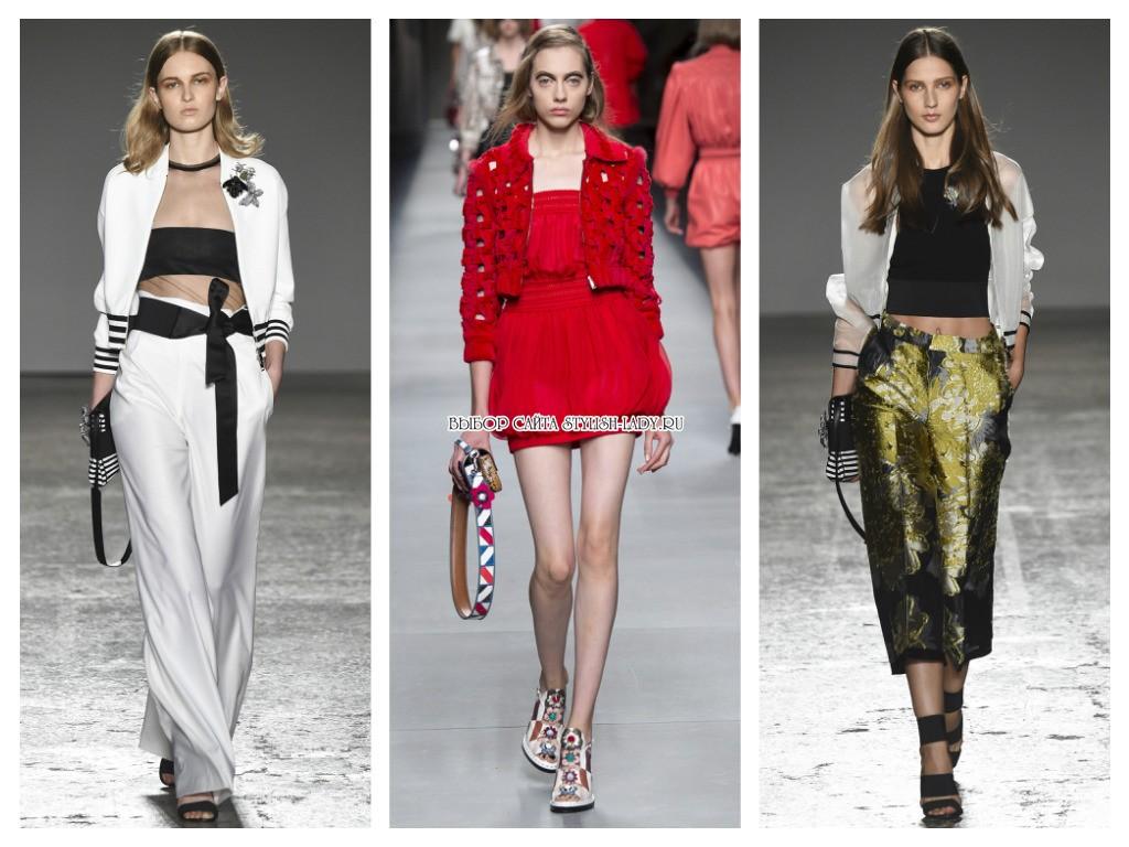 http://stylish-lady.ru/wp-content/uploads/2015/09/7.jpg