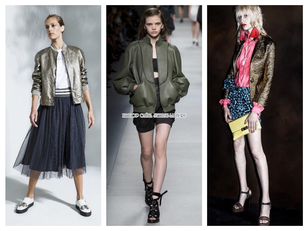 http://stylish-lady.ru/wp-content/uploads/2015/09/8.jpg