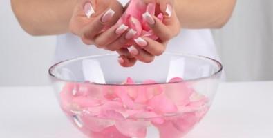 Способы решения проблемы ломкости ногтей