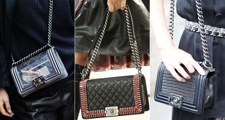 Женские сумки chanel  где купить сумку chanel  6bb46654a18