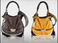 Сумки Lancel – любовь на века. Где же оригинальные lancel сумки купить?