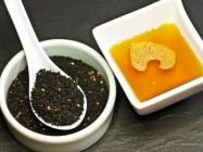 Чем полезно тминное масло?