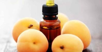 Польза абрикосового масла для лица и тела