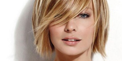 Как ухаживать за колорированными светлыми волосами